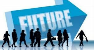 Quel futuro del lavoro che interroga tutti
