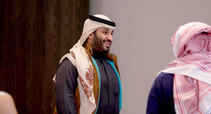 Attacchi a Riad. Chi mina la stabilità in Medio Oriente?