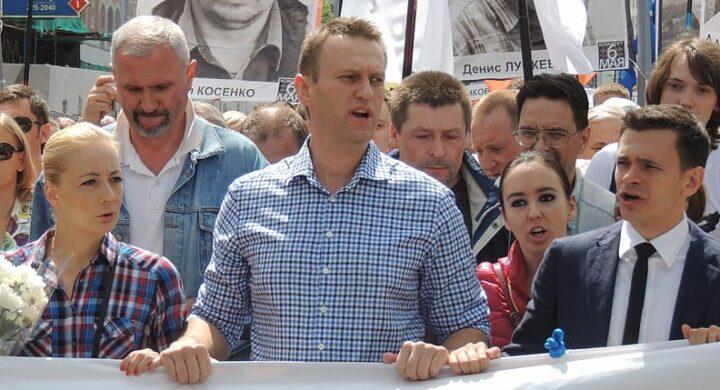 Carcere, inchieste e politica. Quale futuro per Alexey Navalny?