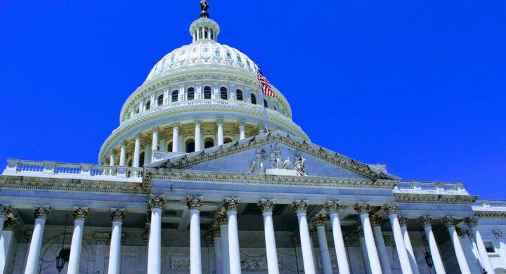 Una cosa mette d'accordo i senatori Usa: linea dura contro la Cina