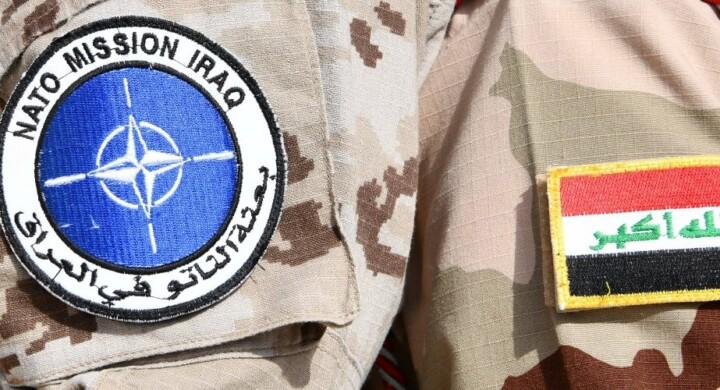 Missione Nato in Iraq. Cosa c'è dietro all'aumento dei militari