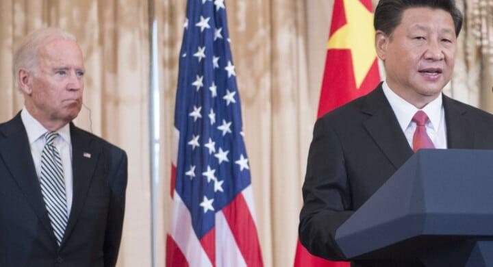 Non solo 5G, Biden taglia il cordone con Pechino. 100 giorni per cambiare l'industria