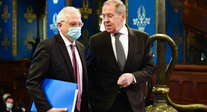 Perché sarà Biden a guidare le relazioni con la Russia (anche per la Ue)