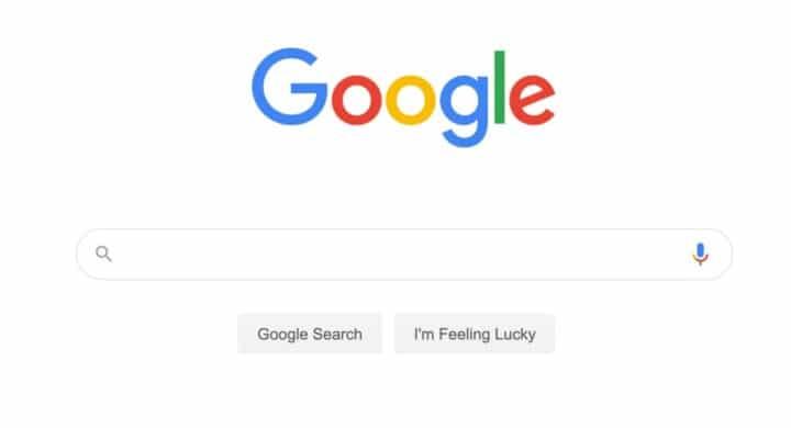 Google è pronta a parlare di tasse sulle Big Tech. Il ruolo del G20 italiano