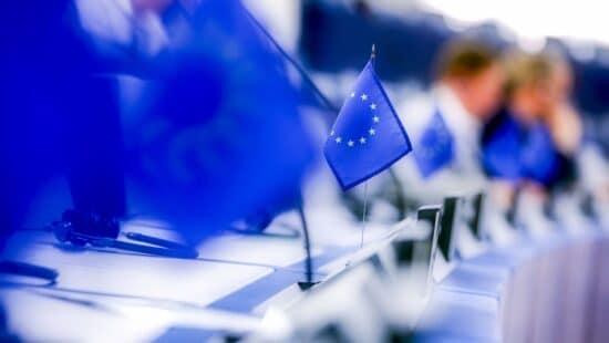 europa vaccini covid