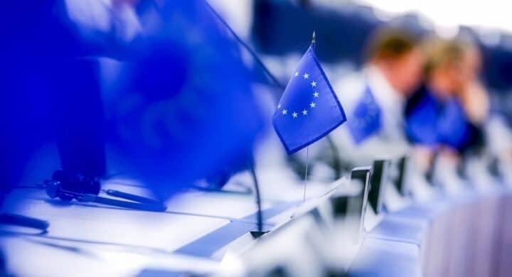 Horizon Eu, così l'Europa darà slancio all'innovazione