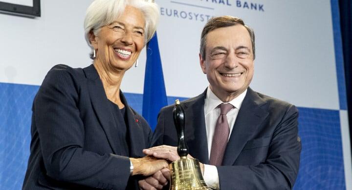 Una nuova Bretton Woods? Solo con crescita e uscita dal debito