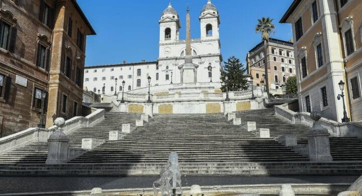 Benvenuti a Roma! L'agenzia per gli investimenti esteri che serve alla Capitale. L'idea di Delzio