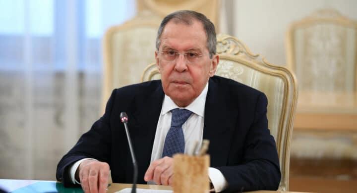L'Ue pensa a nuove sanzioni alla Russia ma i vecchi affari (Nord Stream) restano in piedi