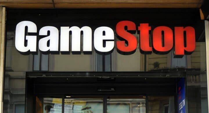 Il caso Gamestop e il pericolo per l'ordine pubblico economico. L'analisi di Monti