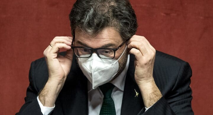 Ilva e acciaio verde. A chi spetta la politica industriale in Italia?