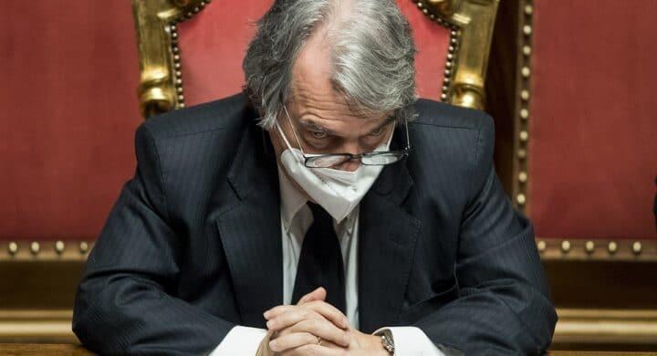 Phisikk du role – Brunetta, il merito e l'ope legis