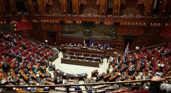 Eutanasia, cosa andrebbe modificato dalla proposta di legge. Scrive l'avv. San Mauro