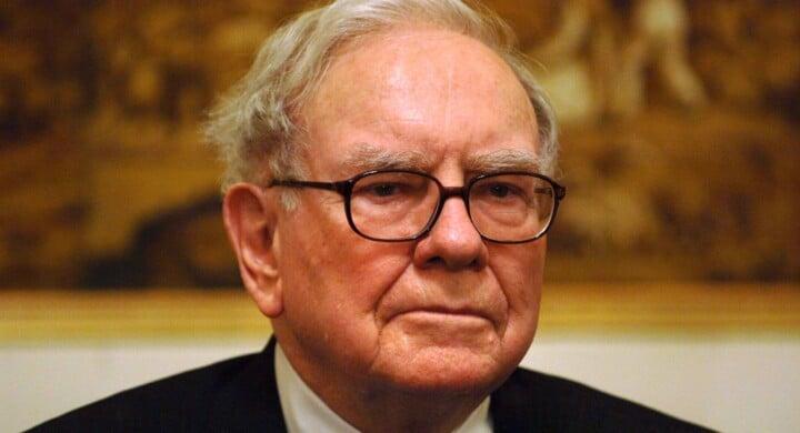 La lettera di Buffett. Allarme su bond e inflazione. Mai scommettere contro gli Usa
