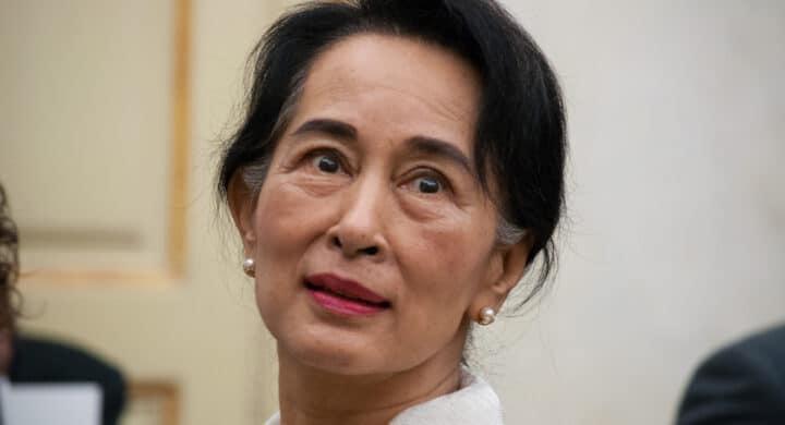 Myanmar, cosa c'è dietro la posizione di Pechino. Il commento di Pelaggi