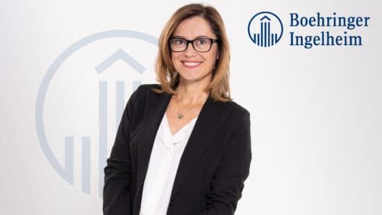 scienza donna Morena Sangiovanni