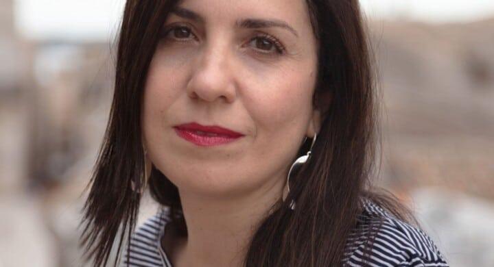 Caravaggio, la Messina del 600 e il fumetto. Intervista con Nadia Terranova
