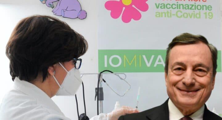 Produrre i vaccini in Italia. Si può fare? Ecco come