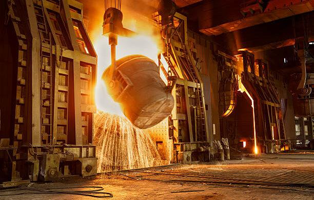 Non solo Ilva: l'acciaio verde è un tema globale. Soluzioni e nuove tecnologie