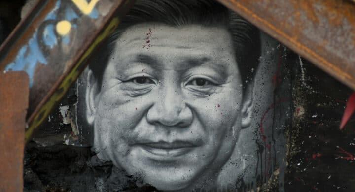 I chiaroscuri del pianeta Cina, tra successi e disuguaglianze abissali. Scrive Giusti