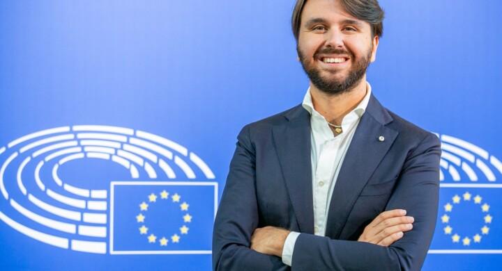Conte al vertice e apertura ai socialisti Ue. Il Movimento visto da Furore (M5S)