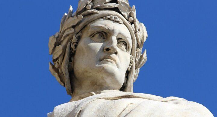 Dante, la poesia e la pandemia. La riflessione di D'Ambrosio