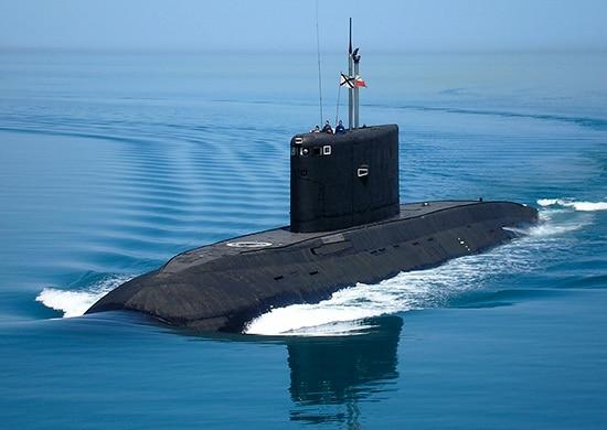 Sottomarino russo nel Mediterraneo. Ecco cosa preoccupa Italia e Nato
