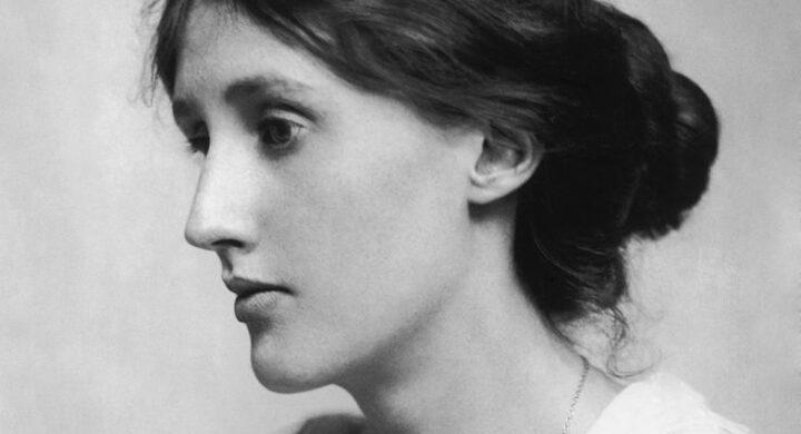 Vi racconto Virginia Woolf, genio letterario e non solo. Parla Elisabetta Bricca