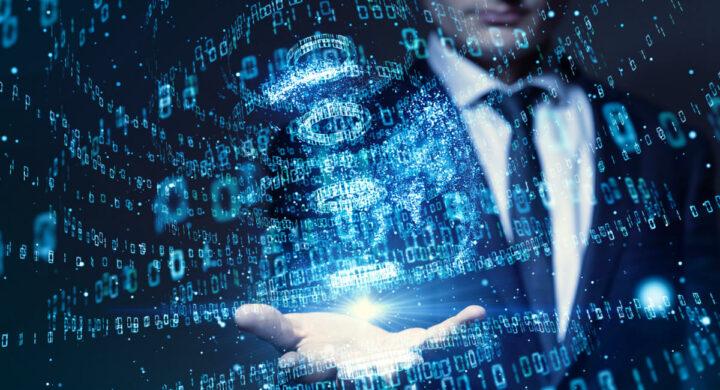 ANGI: Economia Circolare & Human Knowledge per i talenti e le imprese del futuro