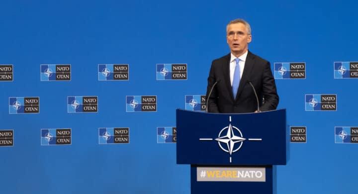 Nato2030, Biden e la Cina. L'Alleanza alla prova del consenso