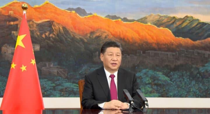 Cina, è allarme debito. Scoppierà la bolla? La risposta di Forchielli