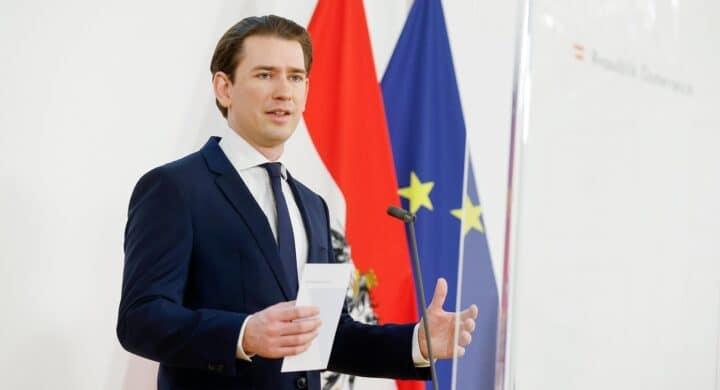 Vienna vuole resuscitare l'austerity. Battaglia in vista a Bruxelles