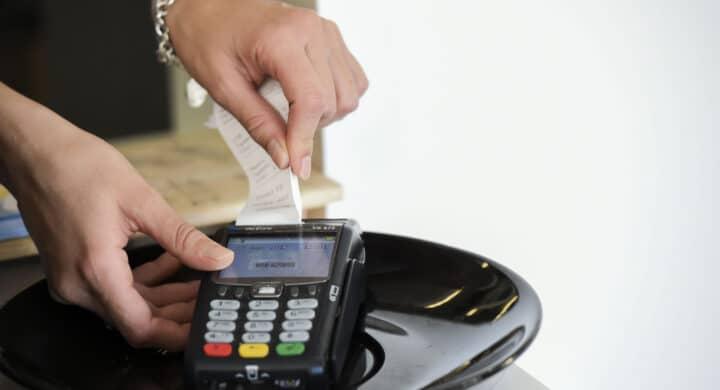 L'Europa ci riprova sui pagamenti digitali. L'alleanza per sfidare Usa e Cina