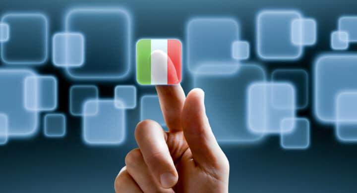 Innovazione, digitale e sostenibilità: le tre frecce di Angi per rilanciare l'Italia