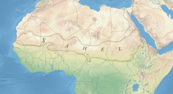 Così gli Usa puntano all'Africa. La lotta al terrore in Sahel spiegata da Jean