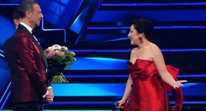 Felicità a Sanremo71. Chi merita il primo premio Sanremo 2021?