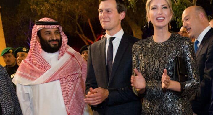 Perché l'intelligence Usa blocca un processo contro un saudita