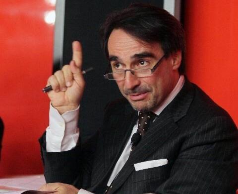 Recovery Plan e PA: le tre linee d'azione per un salto di qualità per Luigi Carbone