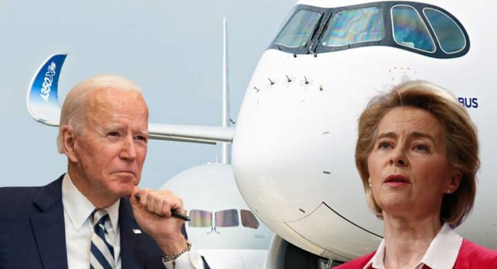 Dopo l'Ue, l'Asia. Giovanni Tria legge i piani (economici) di Biden