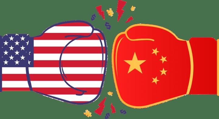 Huawei e i rischi della de-globalizzazione. Parla Rossetti (Bicocca)