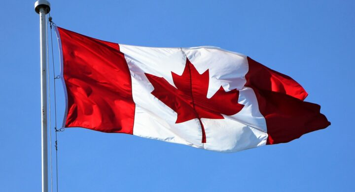 Canada da scoprire… Le opportunità per professionisti e lavoratori qualificati UE