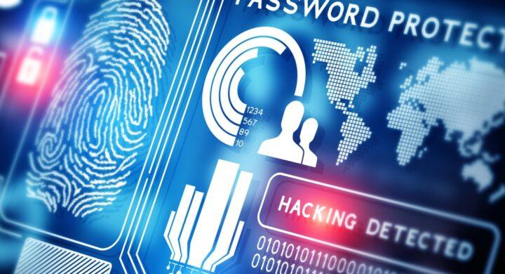 Più cyber per la sicurezza dell'Europa. Ecco i piani di Leonardo