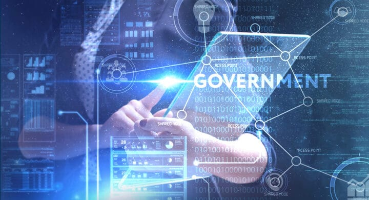Next Generation UE e Recovery plan: innovazione e startup al centro dell'agenda digitale