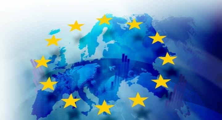 Consiglio europeo per l'innovazione: l'Italia al centro del rilancio