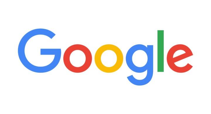 Google e l'adv. Cosa cambia
