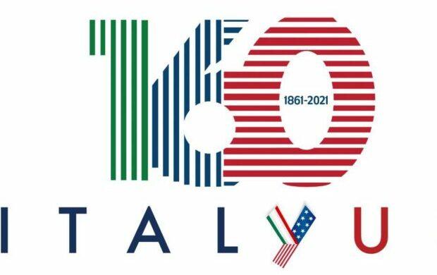 Nasce 160, il portale per celebrare le relazioni diplomatiche Italia-Usa