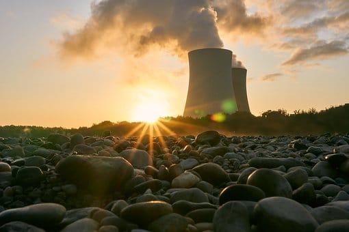 Il nucleare è verde. Fondi del Recovery anche per le centrali? A Bruxelles dicono di sì