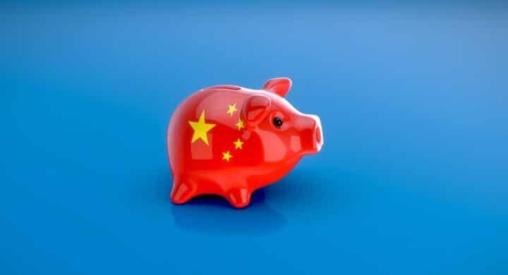 I debiti affossano la Bri africana. La ritirata di Pechino
