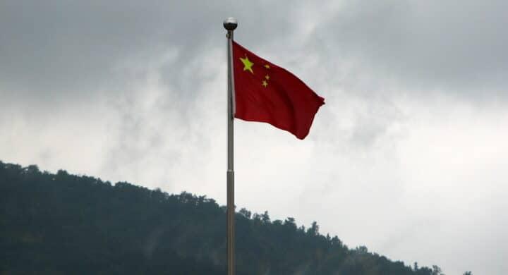 """Il doppio gioco di Pechino sulla moneta digitale. Mentre arriva il """"britcoin"""""""