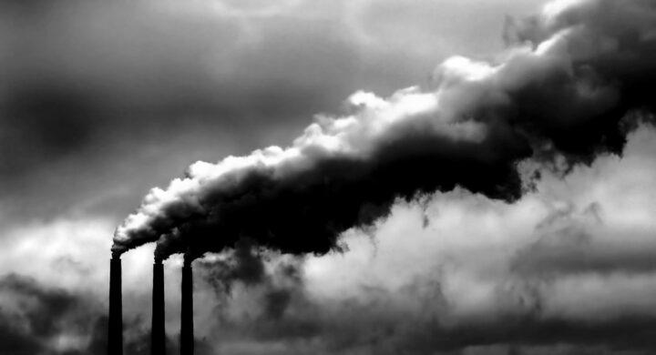 27 banche sotto pressione sui temi ambientali. La mossa dei grandi fondi